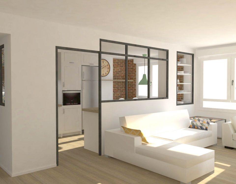 Arenas herv s arquitectos estudio de arquitectura en murcia for Estudio arquitectura murcia
